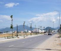Cần bán đất nền đường số 4, hướng Đông, KĐT Lê Hồng Phong II (Hà Quang), giá rẻ