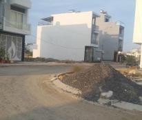 Cần bán lô đất nền đường số 4, hướng Đông, KĐT Lê Hồng Phong II (Hà Quang), diện tích 122.5m2