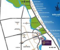 Hera Complex Riverside-Châu Âu thu nhỏ cửa ngõ Đà Nẵng. LH: 097.971.6933