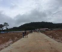 Đất nền dự án Phú Quốc có sổ liền tay giá mềm cho nhà đầu tư