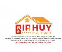 Cho thuê nhà phố Him Lam Kênh Tẻ, DT: 5x20m (1 hầm 1 trệt 3 lầu) nhà mới 100%: 0909.88.7890