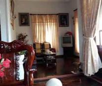 N3340 Nhà sân vườn đẹp nội thất sang trọng Đà Lạt cần sang nhượng – BĐS Liên Minh