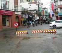 N3339 Bán nhà mới xây hẻm xe máy Nguyễn Văn Trỗi Đà Lạt giá rẻ – BĐS Liên Minh