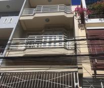 bán nhà mặt tiền 4,5 tầng đường tổng phước phổ, Q. Hải châu, Đà nẵng