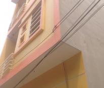 Bán nhà Yên Nghĩa Hà Đông, 3 tầng x 63m