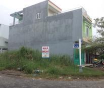 Chính chủ bán đất 2  mặt tiền đường Trần Nhân Tông -Sơn Trà