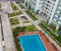 Bán căn hộ chung cư cao cấp Belleza, phường Phú Mỹ, Q7