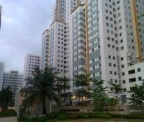 Bán căn hộ Belleza, 2PN, 2WC, 92m2, giá 1,6 tỷ (bao VAT, phí bt). LH: 0914.891.877