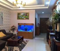 Cần bán căn hộ Belleza, DT: 73m2, giá: 1 tỷ 520, LH: 0932226177