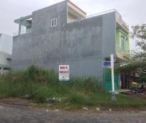 Chính chủ bán đất  mặt tiền đường Trần Nhân Tông -Sơn Trà