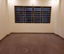 Nhà mặt ngõ 208, Thụy Khuê, Tây Hồ, DT: 45m2, nội thất đẹp lung linh, an ninh tốt, 6 tỷ