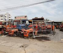 0916302979 Phúc, cho thuê đất diện tích 800m2, giá rẻ đường Nguyễn Văn Hưởng, Quận 2