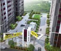 Bán căn hộ chung cư tại Dự án Golden City 12, Vinh, Nghệ An tặng SH