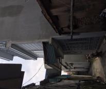 Cần bán nhà 37m xây 3 tầng ngõ 3m Quyết Tiến La Phù chỉ 1 tỷ