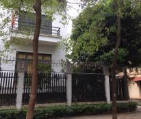 Bán nhà 535 Kim Mã,làng Khoa học Ngọc khánh,Ba đình 68m x 5t sát hồ.