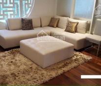 Cho thuê biệt thự Hưng Thái 2 - PMH - Quận 7 nhà mới nội thất cao cấp LH: 0919552578