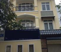 Cho thuê villa hướng Đông Nam, Đường 34 Trần Não Quận 2. Giá 38 triệu/tháng.