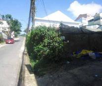 D3170 Nhanh tay mua ngay lô đất xây dựng cận trung tâm phố Đà Lạt – BĐS Liên Minh