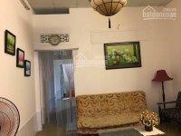 Cho thuê nhà nhỏ 1 phòng ngủ, cho thuê tại Thảo Điền Quận 2.