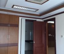 Cho thuê văn phòng mặt phố Lê Trọng Tấn, Trường Trinh. DT từ 50m2 đến 150m2, LH 0902193628
