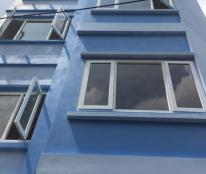 Bán nhà La Khê gần KĐT Văn Phú -Hà Đông, HN, 36m2*5 tầng. Giá 2.4 tỉ LH: 01669196520