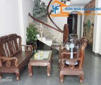 Bán nhà lô 22 Lê Hồng Phong, Ngô Quyền , Hải Phòng Lh Mr. Tiệp 0975.357.168