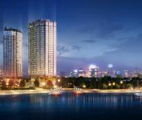 D' El Dorado Tân Hoàng Minh, loại hình căn hộ khách sạn ven hồ Tây thu hút vốn đầu tư nhất