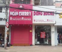 6,4x17m Nguyễn Ảnh Thủ, Trung Chánh, Hocmon