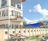 Bán đất biệt thự Savimex, Phường Phú Thuận, Quận 7