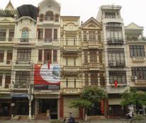 Bán nhà mặt phố Tô VĨnh Diện, Thanh Xuân, VIP 107m2*5 tầng, cho thuê kinh doanh tuyệt vời