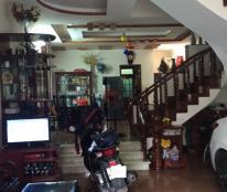 Bán Nhà 1T1L 1Lừng Phan Chu Trinh VIp Ô tô để trong nhà,DT:6.2x20=124M,Hẻm 5M,Giá:4.4 Ty