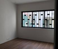Nhà Ngụy Như Kon Tum, Thanh Xuân, 65m2x5T mới đẹp, kinh doanh+văn phòng tốt, 12.8 tỷ.