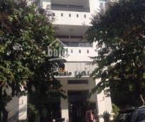 Cần cho thuê gấp nhà phố Hưng Phước 1đường lớn  nhà đẹp, giá rẻ thoáng mát LH: 0919552578