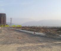 Bán đất nền 64m2, gần công viên thuộc STH08A, khu lê hồng phong 2 nha trang giá 1.12 tỷ
