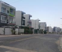 Bán lô đất nền đường số 4, hướng Đông, KĐT Lê Hồng Phong II (Hà Quang), giá 26.5tr/m2