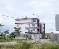 Bán lô biệt thự đẹp, khu An Bình Tân Nha Trang, 300m2 giá chỉ 11.5tr/m2