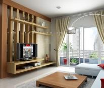 Cần cho thuê căn hộ tại Hoàng Anh Thanh Bình, diện tích 117m2, giá 13.5 tr/th. LH: 0901319986