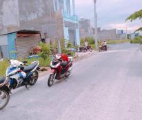 Bán đất tại Đường Lê Hồng Phong, Phường Tân Bình, Dĩ An, Bình Dương diện tích 100m2