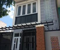 Nhà đẹp cho thuê gần đường Đồng Khởi sau BV Đồng Nai