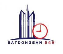 Bán gấp nhà 2 mặt tiền Cộng Hòa, P. 4, Tân Bình, DT: 5x21m, 3 tầng, giá 18 tỷ