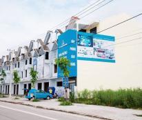 Lựa chọn đầu tư, an cư tại Huế Green City, lựa chọn giá trị tiềm năng du lịch lớn