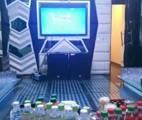 Bán quán karaoke tại cổng trường cao đẳng Sư Phạm Lào Cai