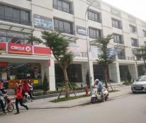 Bán Nhà Đất Nguyễn Trãi 5T Xây Mới 442m2 Tiện KD, Cho Thuê Làm VP 0934.69.3489