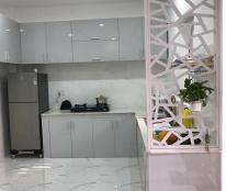Bán nhà rất đẹp, giá rẻ, diện tích lớn, Bùi Văn Thêm, Phú Nhuận
