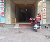 Cho thuê nhà 100m2 đường Hùng Vương – Tích Sơn – Vĩnh Yên. Giá 10/tháng LH: 0986797222
