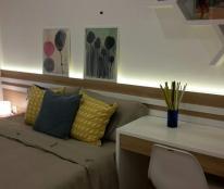 Kẹt tiền bán lỗ căn hộ Lavita Garden, mặt tiền xa lộ Hà Nội, tặng nội thất,LH: 0938 988 595