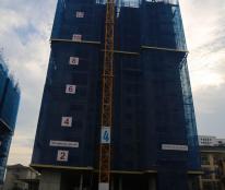 Bán gấp căn hộ 2PN chung cư Gold Season 47 Nguyễn Tuân giá rẻ full nội thất cao cấp