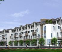 Bán đất nền Liền Kề Biệt Thự KĐT Phú Lương Hà Đông gần siêu thị Metro