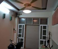 Bán nhà kinh doanh rẻ nhất  Bùi Xương Trạch, Thanh Xuân, 26m2, 4 tầng, SĐCC