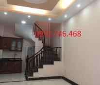 Bán nhà riêng(1.65 tỷ*45m2) Mậu Lương-Kiến Hưng (tầng lửng phòng khách). 0972746468.Hỗ trợ 70%